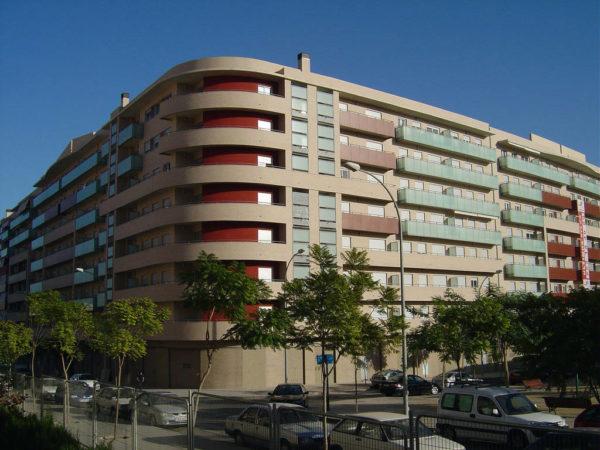 alquiler-local-comercial-nuevo-babel-alicante-69-metros-fachada