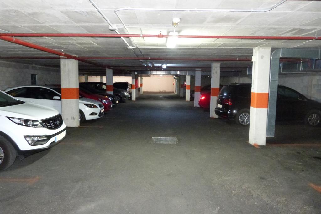 Comprar plaza de parking gallery of comprar una plaza de - Comprar plaza de garaje ...