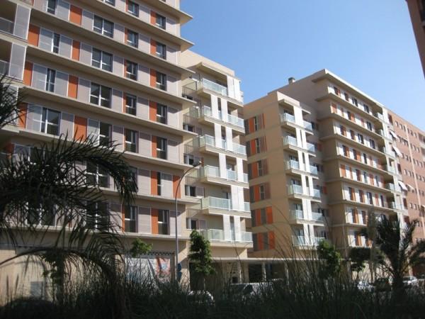 alquiler-estacionamiento-benisaudet-alicante-fachada