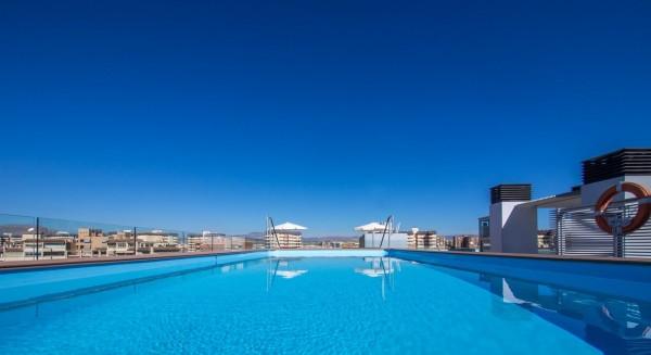 vista-agua-piscina