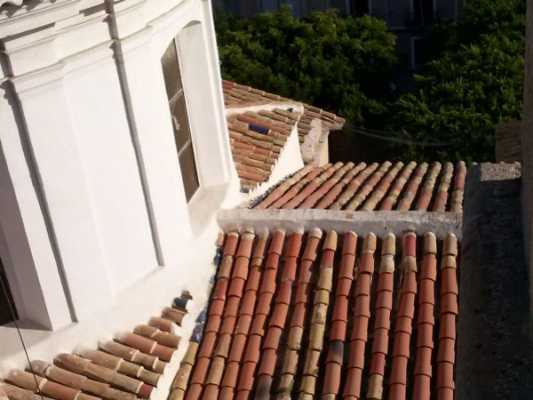 restauracion-iglesia-villafranqueza-alicante-cubierta