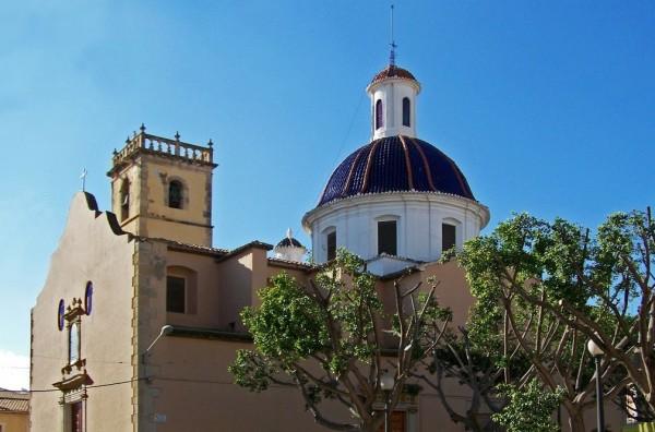 restauracion-iglesia-villafranqueza-alicante-general