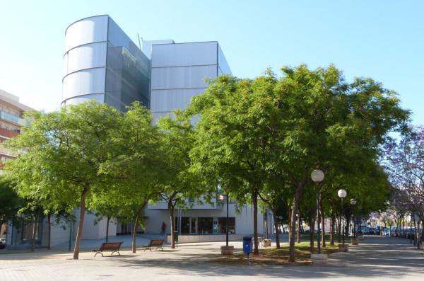 alquiler-local-comercial-oficina-babel-alicante-271-metros-edificio-marsamar-calle-mexico