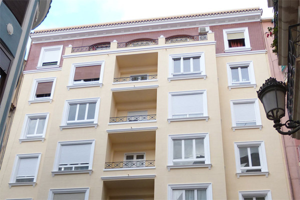 rehabilitacion-edificio-alicante-fachada-resumen