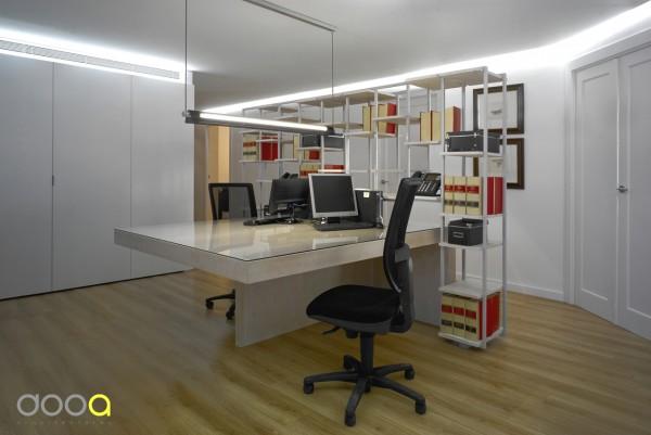 decoracion-diseno-oficina-alicante-detalles-2