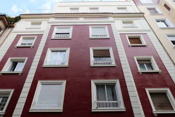rehabilitaicon-fachada-alicante-teatro-34
