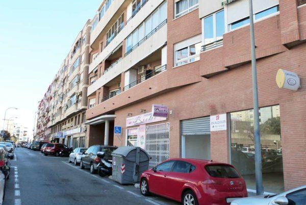 alquiler-local-comercial-hospital-alicante-138-metros-pbi12-fachada