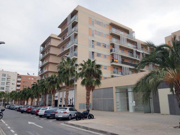 alquiler-local-comercial-benisaudet-alicante-79-metros-edificio