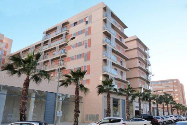 alquiler-local-comercial-benisaudet-alicante-95-metros-edificio