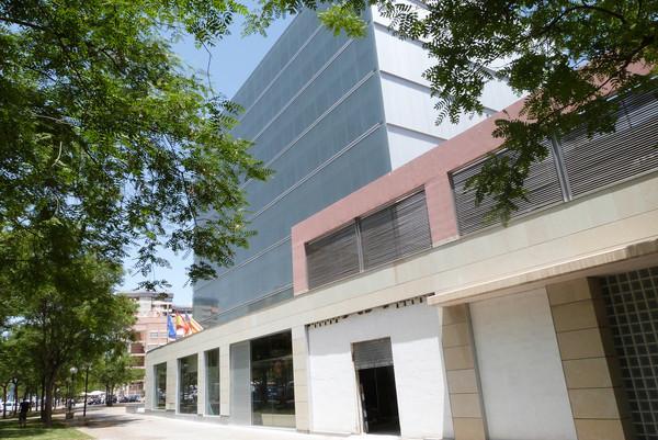 acondicionamiento-locales-comerciales-edificio-marsamar-alicante
