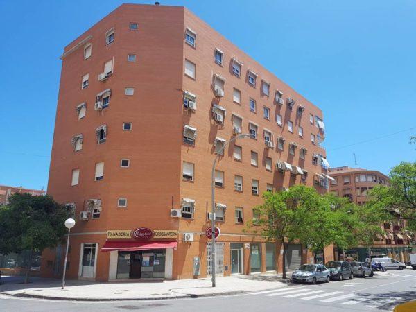 alquiler-local-comercial-pintor-baeza-alicante-84-metros-edificio