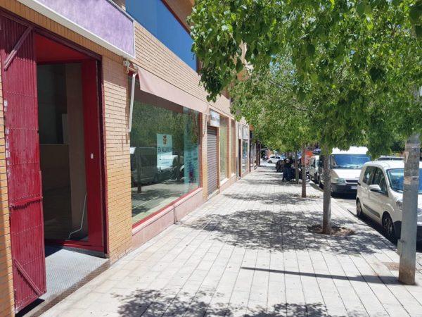 alquiler-local-comercial-pintor-baeza-alicante-pb6-d-fachada