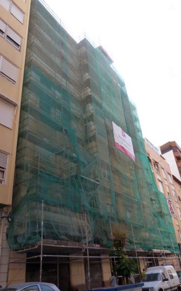 rehabilitacion-fachada-pintor-velazquez