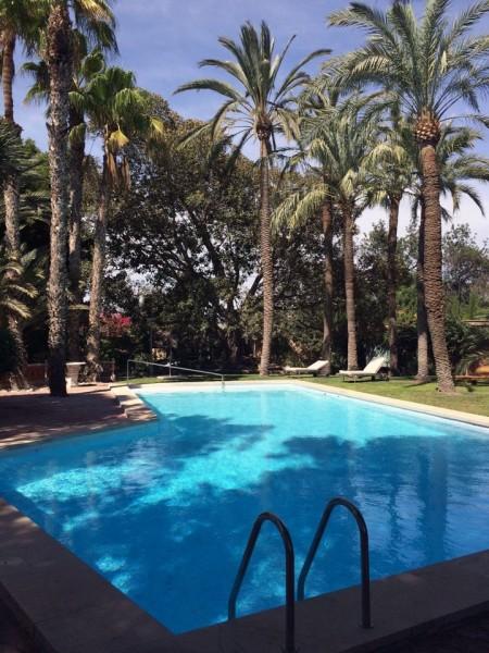 reparacion-piscina-san-juan-alicante
