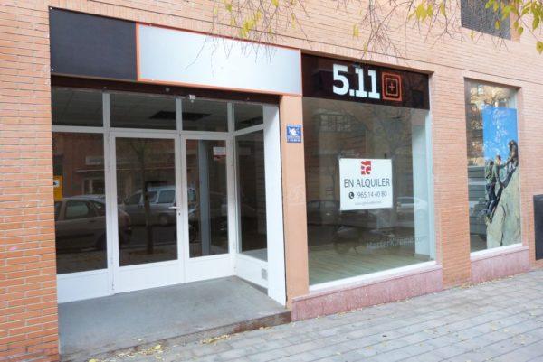 alquiler-local-comercial-pintor-baeza-alicante-100-metros-pb6e-fachada