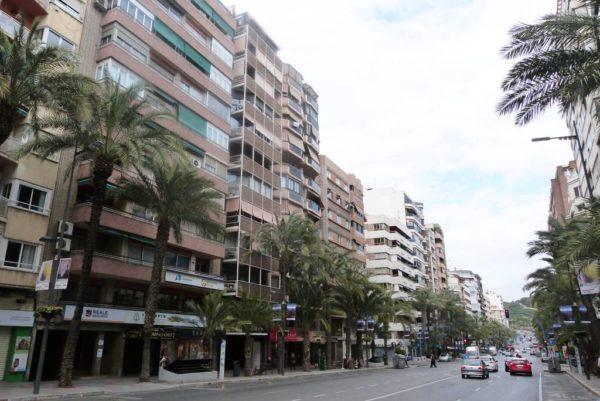 alquiler-oficina-alicante-alfonso-el-sabio-60-metros-avenida