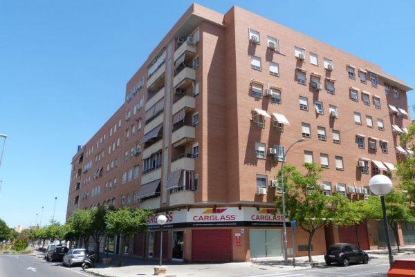 alquiler-local-comercial-pintor-baeza-alicante-110-metros-edificio