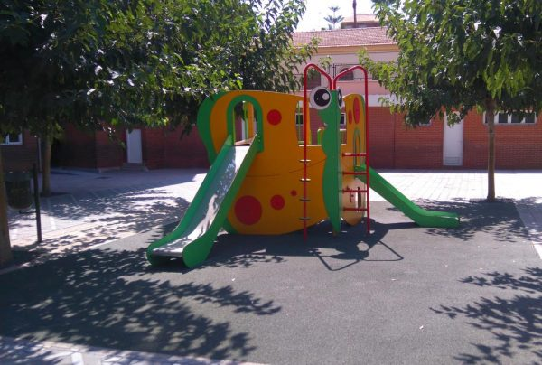 obras-adecuacion-interior-exterior-colegio-josefinas-alicante