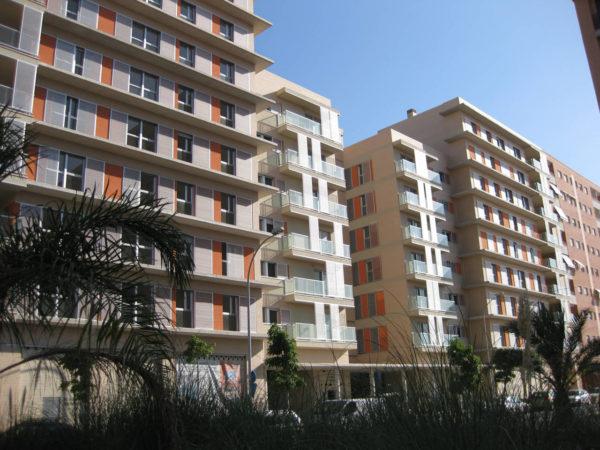 alquiler-piso-benisaudet-alicante-121-metros-fachada