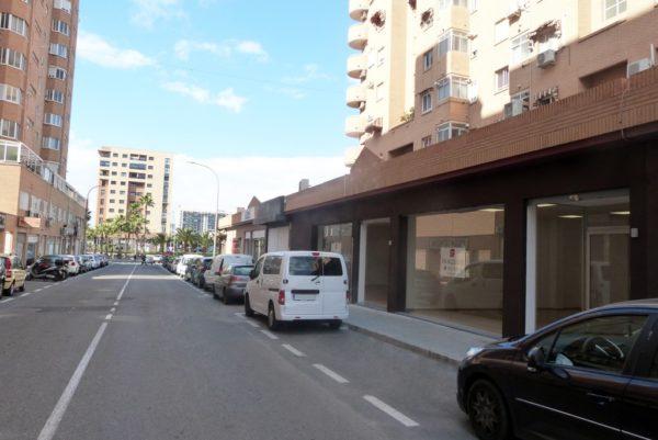 alquiler-local-comercial-nuevo-san-blas-alicante-139-metros-6d-calle