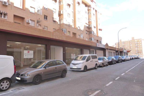 alquiler-local-comercial-nuevo-san-blas-alicante-173-metros-6i-calle