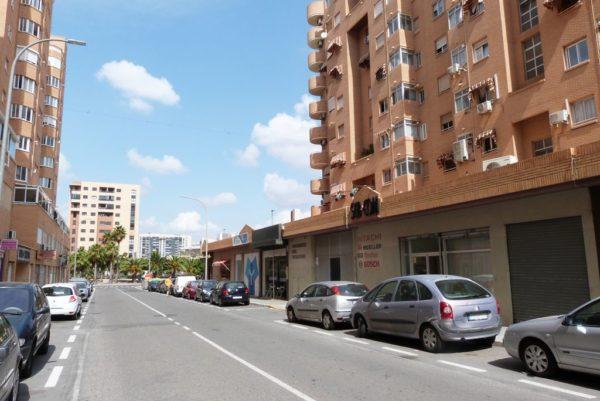 alquiler-local-comercial-nuevo-san-blas-alicante-312-metros-edificio