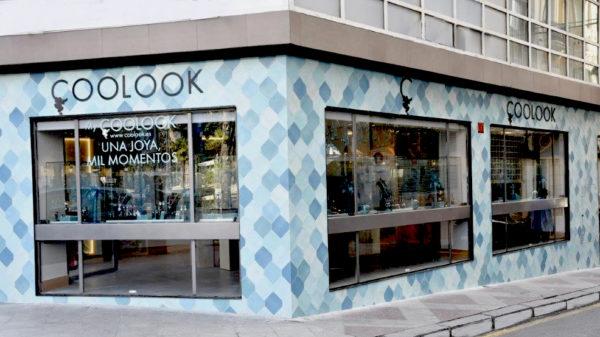 rehabilitacion-local-comercial-coolook-alicante-plaza-calvo-sotelo-fachada