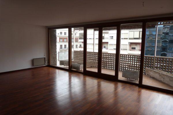 venta-piso-centro-alicante-155-metros-salon