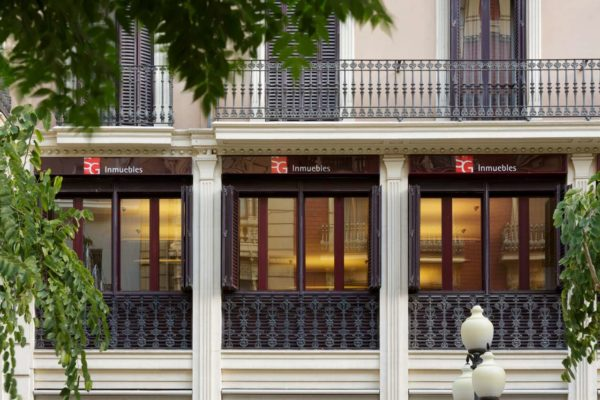 interiorismo-ampliacion-oficinas-alicante-fachada