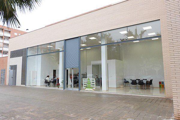 acondicionamiento-local-san-rafael-alicante-fachada600x400
