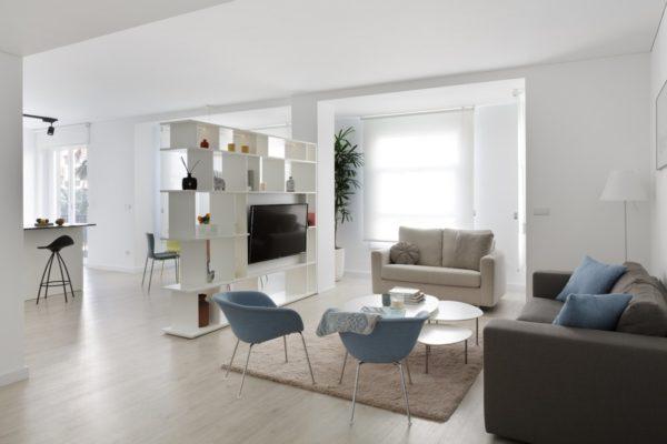 rehabilitacion-vivienda-centro-alicante