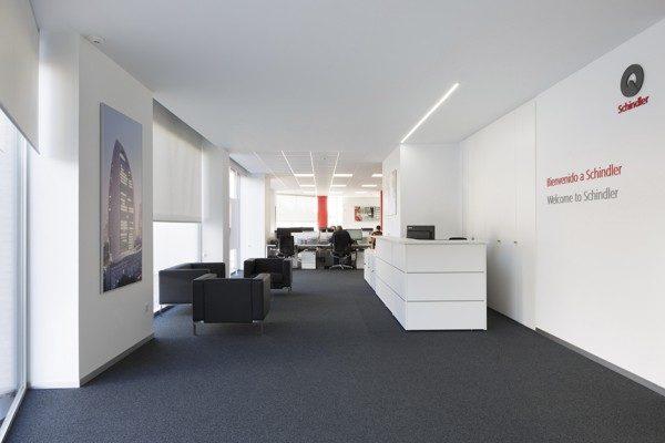 acondicionamiento-oficinas-schindler-alicante-principal-600x400