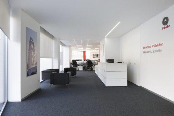 acondicionamiento-oficinas-schindler-alicante-principal
