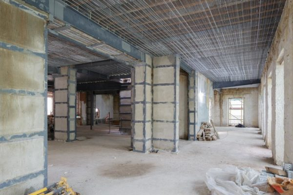 concluye-refuerzo-estructural-rehabilitacion-hotel-alicante-horizontal
