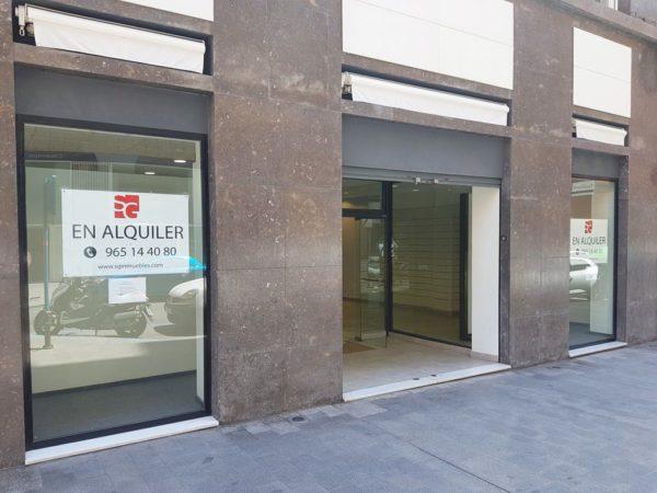 alquiler-local-comercial-angel-lozano-alicante-fachada