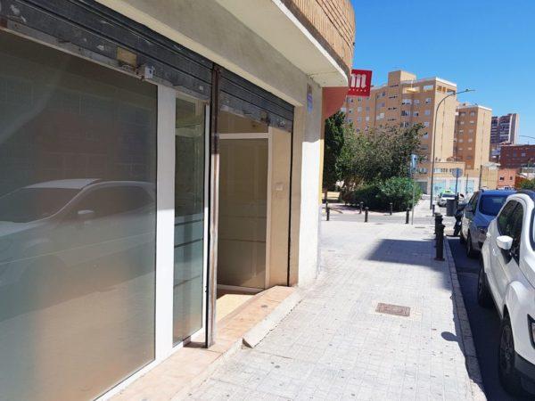alquiler-local-comercial-alicante-zona-nuevo-san-blas-95-metros-fachada