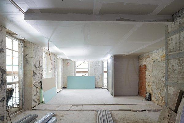 obras-rehabilitacion-hotel-alicante-suite-600x400