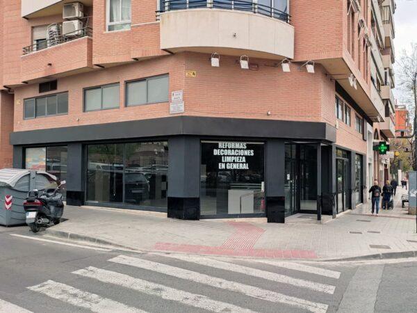 alquiler-local-comercial-hospital-alicante-143-metros-fachada