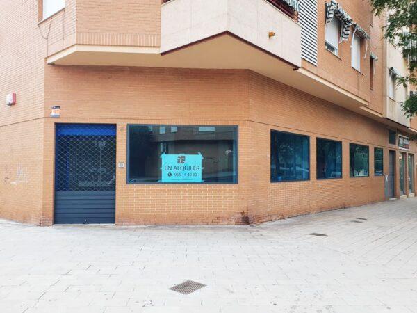 alquiler-local-comercial-pintor-baeza-alicante-197-metros-fachada