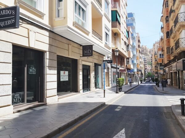 alquiler-local-comercial-calle-teatro-alicante-162-metros-principal